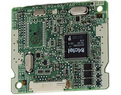 KX-TE82493