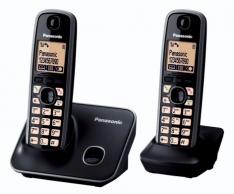 Panasonic KX-TG6612FXT