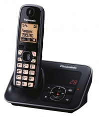 Panasonic KX-TG6621FXT