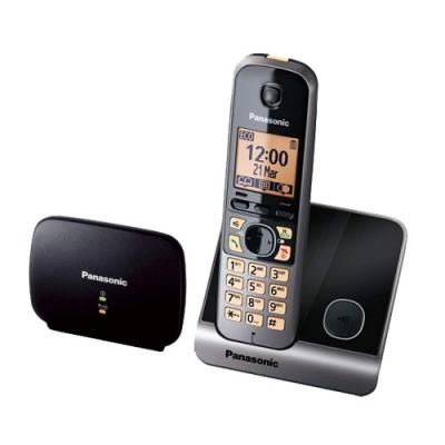 Panasonic KX-TG6751