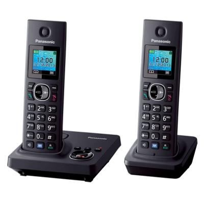 Panasonic KX-TG7852