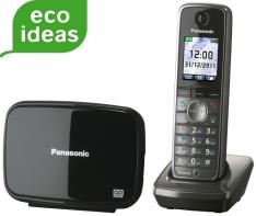 Panasonic KX-TG8621