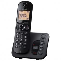 Panasonic KX-TGC220