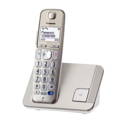Panasonic KX-TGE210FXN