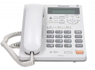 Panasonic KX-TS620