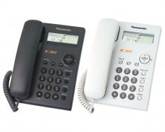 Panasonic KX-TSC11