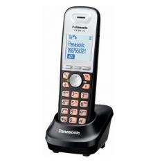 KX-WT115 мобилен DECT телефон