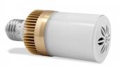 LED_Light_Olixart_Bluetooth_Speaker_Bulb