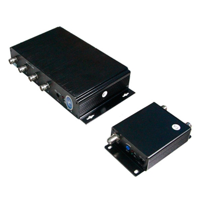 Мулти-видео преносни системи