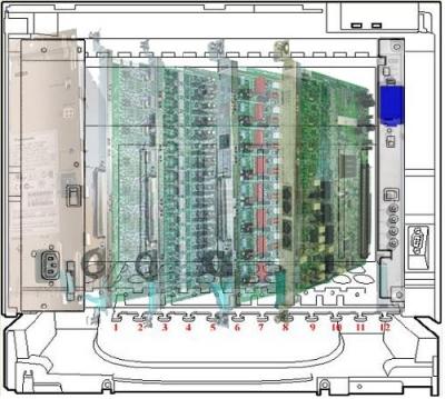 Разширителни модули 01