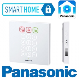Panasonic_KX-HNK101FXW_sh-multy_web.jpg