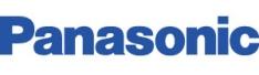 Panasonic_logo_smal_web