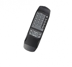 Дистанционно управление за DVR