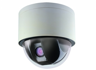SDCI-220 Indoor Speed Dome