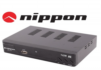 STB-1310_nippon_web