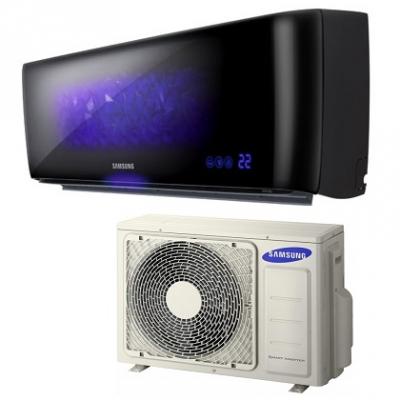 Samsung - Модерен дизайн, Икономични, Освежаващи