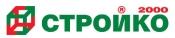 Strojko-2000_logo_web.jpg