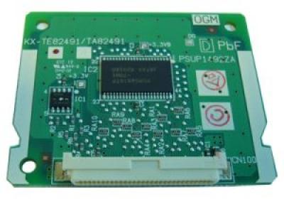 KX-TE82491