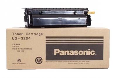 UG-3204 Касета с тонер и барабан за лазерен факс