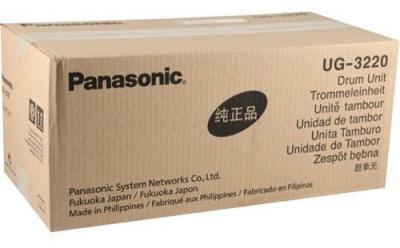 UG-3220 Касета с барабан за лазерен факс
