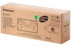 UG-3221 Касета с тонер за лазерен факс