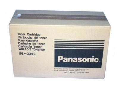 UG-3309 Касета с тонер за лазерен факс