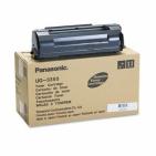UG-3350 Касета с тонер за лазерен факс
