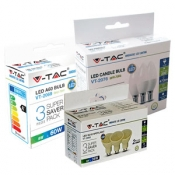 V-TAC-products_3x1_web.jpg