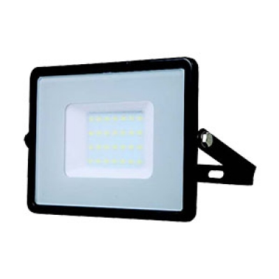 VT-30_Floodlight_web.jpg