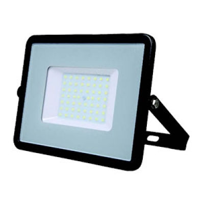 VT-50_Floodlight_web.jpg
