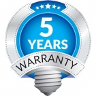 Years_warranty_5_web.jpg