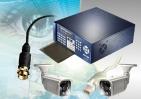 Нови системи за видеонаблюдение