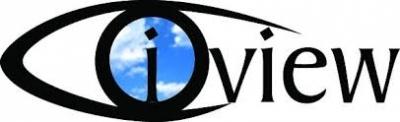 iView - Video cameras