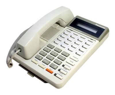 KX-T7030