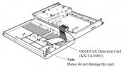kx-ta30891-install_diagram_web