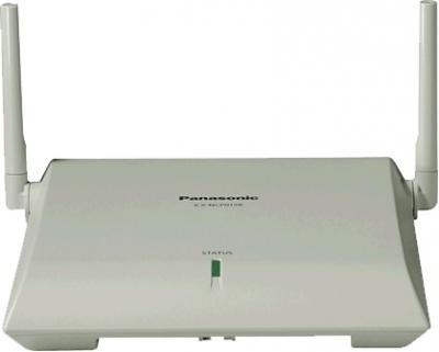 KX-NCP0158
