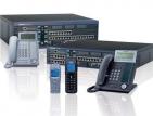 Ново поколение IP централи