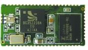 KX-NT307_m