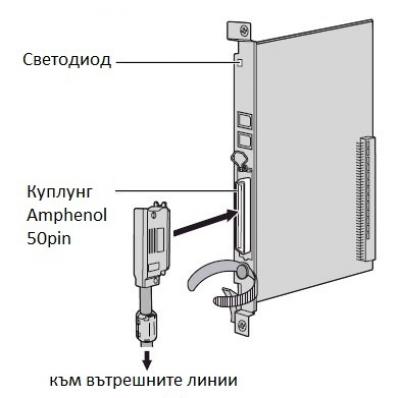 KX-TDA0174_shem