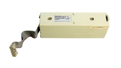 Panasonic KX-T30860