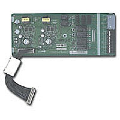 KX-TA30860