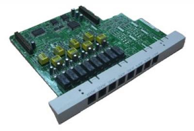 KX-TA30874