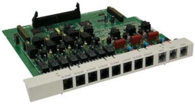 KX-TA30877