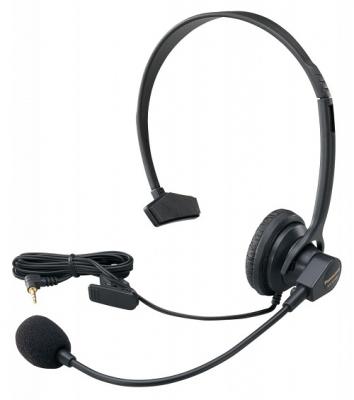 KX-TCA89 (HEADSET)