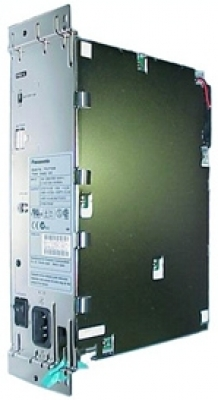 KX-TDA0103  Захранващ блок тип-L