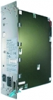 KX-TDA0104  Захранващ модул тип-M