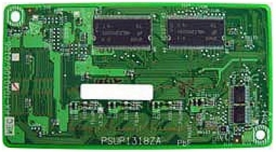 KX-TDA0105  Модул за допълнителна памет