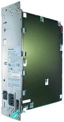 KX-TDA0108  Захранващ блок тип-S