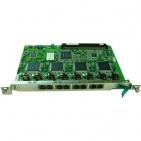 KX-TDA0144  Интерфейсен модул