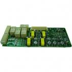 KX-TDA0161